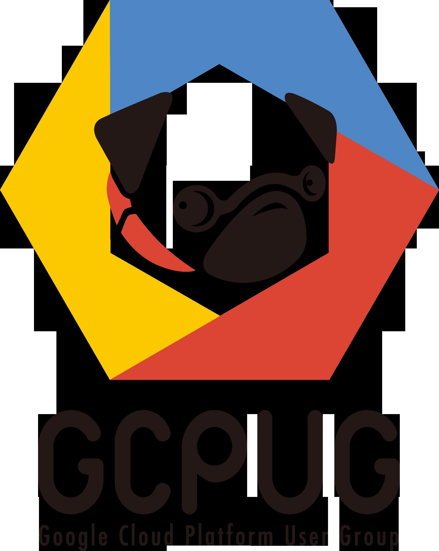 GCPUG - Singapore